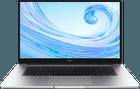 Huawei Matebook D15 2020 AMD Mystic Silver