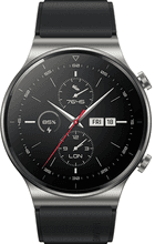 Huawei Watch GT2 Pro Black