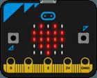 Microbit Smart kit